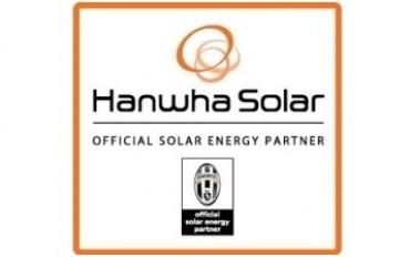 Installatori VP Solar con Q.Cells allo Juventus Stadium