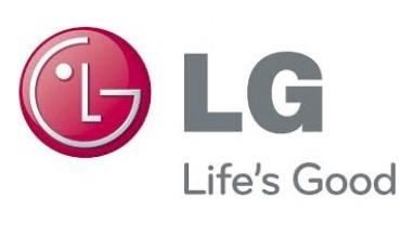 Solar Energy with LG
