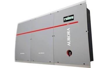 Storage di energia secondo Power One