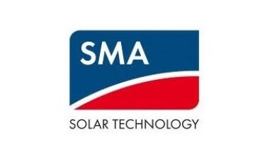 SMA Solar Technology AG e Danfoss A/S: grande alleanza nel settore degli inverter per il fotovoltaico