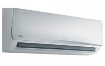 VP Solar pubblica i nuovi listini per il condizionamento