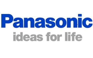 Panasonic HIT: la più elevata efficienza al mondo nel fotovoltaico