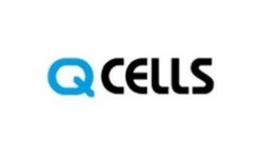 Q.Cells: 98 % di performance in condizioni di luce debole