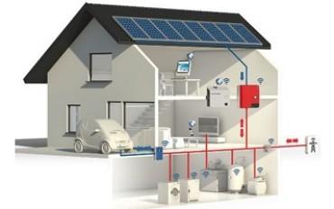 Settore elettrico italiano: nel 2014 i primi segnali di ripresa con i sistemi di accumulo