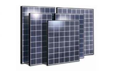 Moduli fotovoltaici Kyocera: prestazioni al top