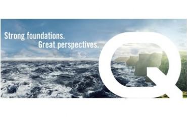 Q Cells panels: the largest european photovoltaics provider