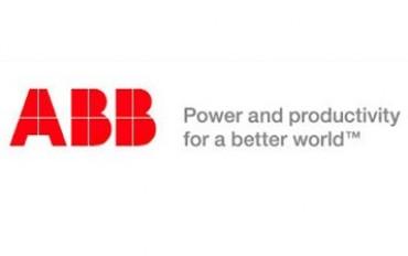 ABB a Intersolar 2014