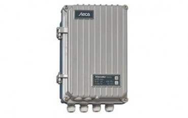 Inverters Steca Xtender XTS: small and successful
