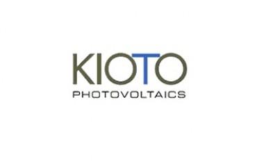 Kioto Solar: efficienza, qualità e innovazione tecnologica!