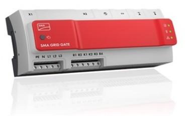 Sistemi di protezione d'interfaccia SMA e TeleHaase: semplici e certificati