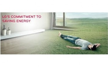 Energy efficiency: LG and VP Solar win together