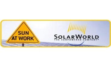 Pannelli SolarWorld Sunmodule Plus:  alti rendimenti per ogni applicazione