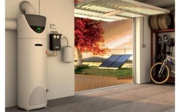 Scaldacqua Ariston Nuos 200, 250 e 250 SYS: ideale per famiglie