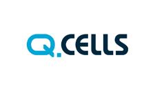 q-cells