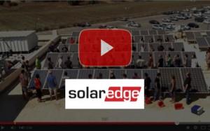 SolarEdge_ice_bucket