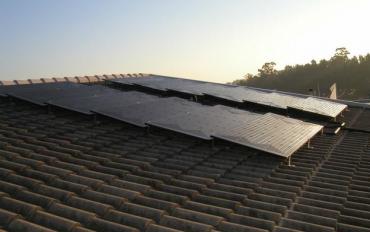 Termodinamico: il solare che convince!
