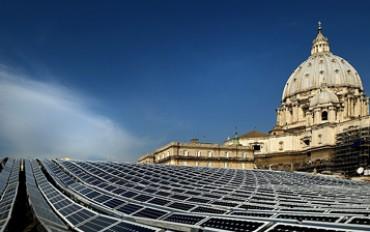 Inaugurazione Centro Assistenza Italiano di SolarWorld