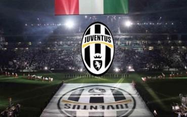 Con VP Solar e Q.Cells allo Juventus Stadium