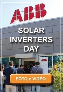 ABB-Solar-Day