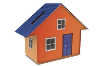 Detrazioni fiscali del 50% per fotovoltaico fino al 31.12.14