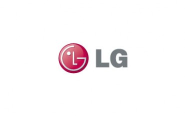 LG solar: a strategy based on quality