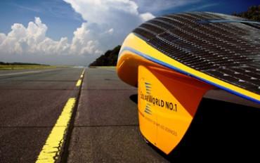 Solarworld: in pronta consegna da VP Solar, anche il 250 Wp