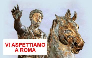 VP Solar a Roma il 13 novembre