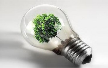 VP Solar propone il corso sui Titoli di Efficienza Energetica