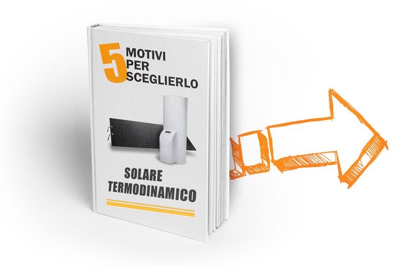ebook solare termodinamico