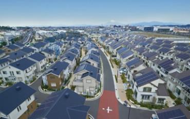 Fotovoltaico in Italia: raggiunti 250 MW in 8 mesi del 2016