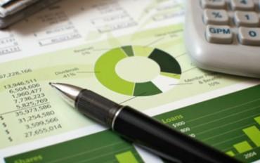 L'Agenzia delle Entrate conferma la detrazione fiscale per lo Storage