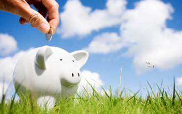 Termodinamico e Detrazione fiscale 2015: quali sono i requisiti?