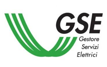 GSE: dal 1° gennaio sistemi di accumulo in impianti incentivati