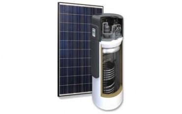 Energia in eccesso dall'impianto fotovoltaico: un'idea per sfruttarla al meglio