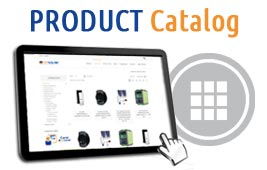 catalogo-vp-solar