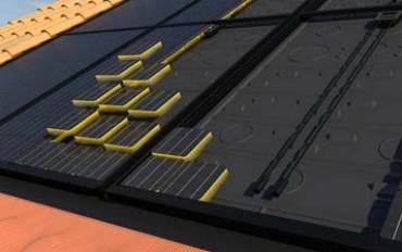 Solare Aerovoltaico: tecnologia innovativa per tutte le abitazioni