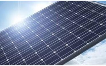 The new Panasonic 285 Wp: in stock at VP Solar