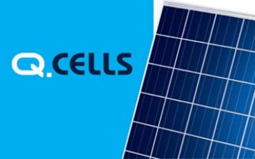 Q Cells 1.5 GW: biggest deal in pv history