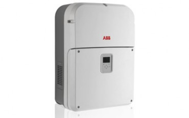 New inverter ABB TRIO PRO 33.0 TL: the inverter for every system