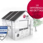LG modules