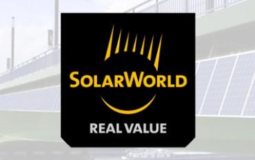 SolarWorld festeggia i 40 anni di storia nel fotovoltaico