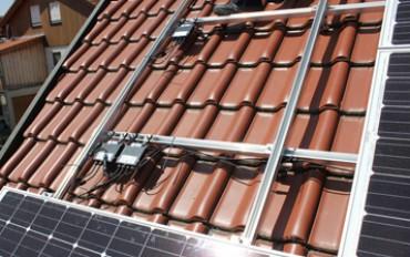 Inverter SolarEdge: ora con WiFi integrato