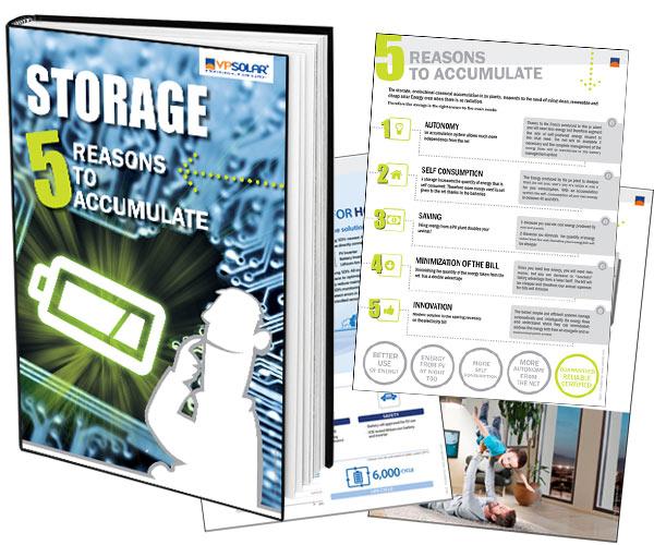 ebook storage