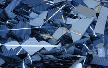 GSE: le  nuove regole per lo smaltimento del fotovoltaico
