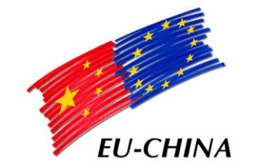 Misure antidumping contro il fotovoltaico cinese: e ora …