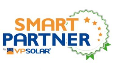 Oltre 1300 sopralluoghi richiesti alla Rete SmartPartner nel 2015