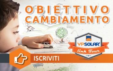 Termodinamico e storage: tutte le opportunità. Al VP Solar Link Tour in Sardegna e Calabria