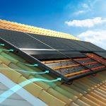 Aerovoltaic