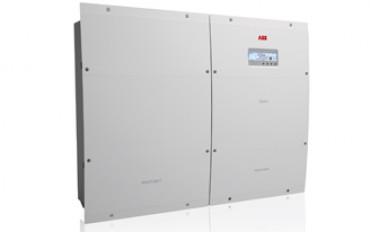 ABB: il nuovo sistema di storage React a Pescara il 2 Marzo
