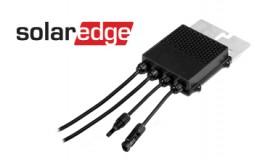 Gamma di prodotti SolarEdge
